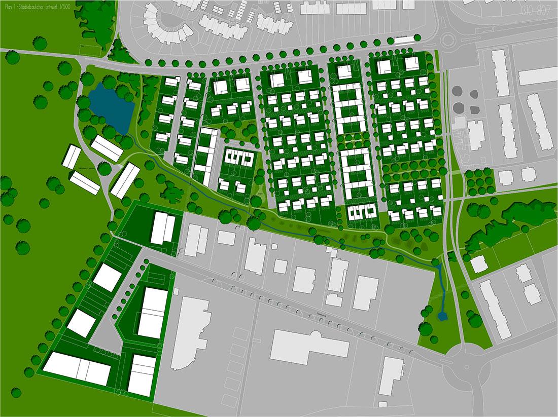 wb-weststadt-plan-1