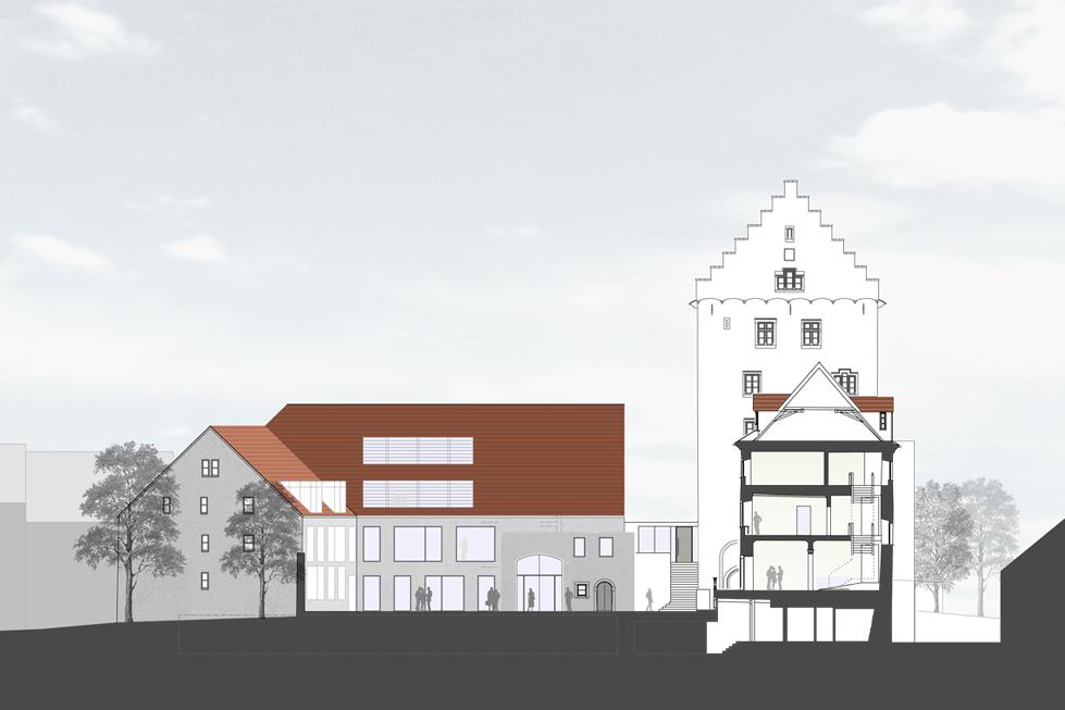 wb-markdorf-ansicht-hof