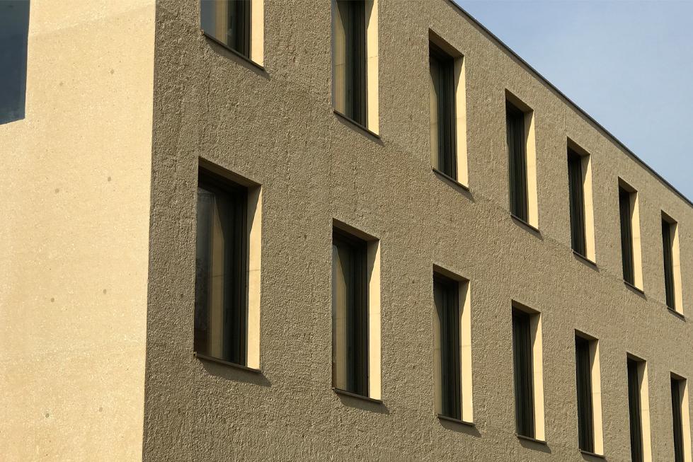 Seestraße-4