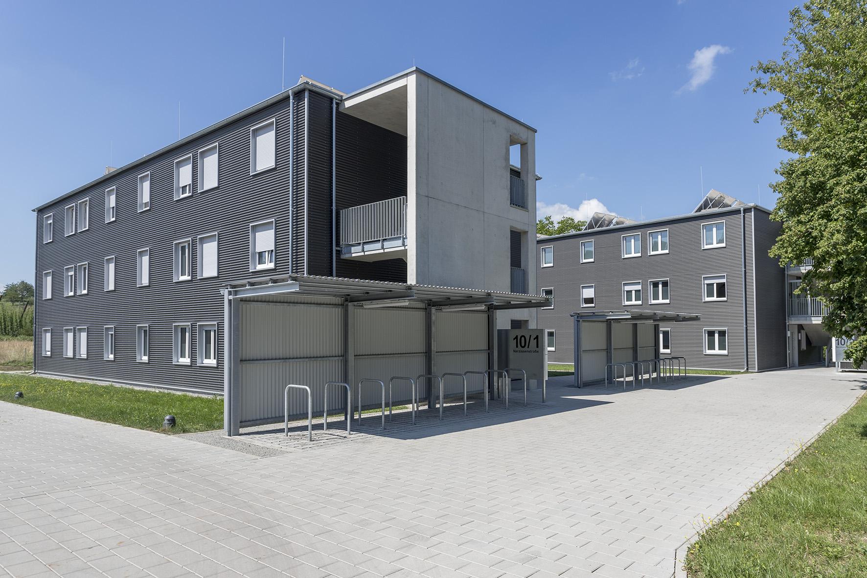 Narzissenstrasse3