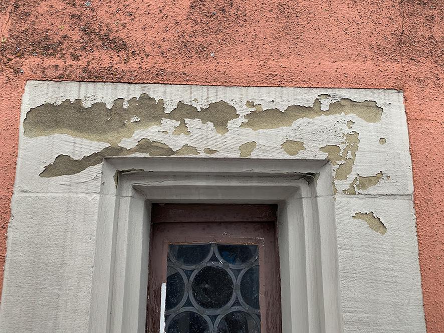 Rathaus Ravensburg 5